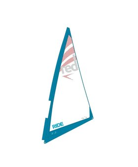 Red Paddle Red RIDE WindSUP Ride Rig 4.5m