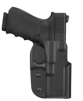 Blade-Tech Classic OWB Holster 75 SP01 Shadow Tek-Lok