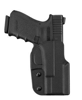 Blade-Tech Signature  OWB Holster Glock 19/23 Gen 5