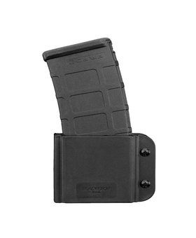Blade-Tech Signature AR Mag Pouch
