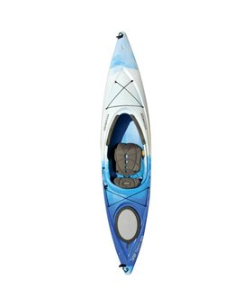 Perception Swiftwater 10.5 Wht/Blue