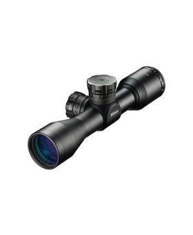 Nikon P-TACTICAL 223 3X32 BDC CARBINE