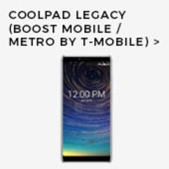 CoolPad Legacy   www megawirelessatl com