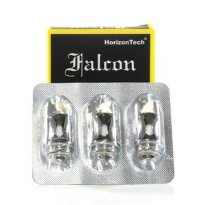 HORIZON TECH HORIZON TECH FALCON COILS - 3 PACK