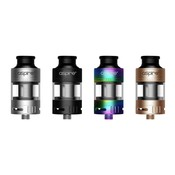 ASPIRE CLEITO PRO TANK (CLEARANCE)