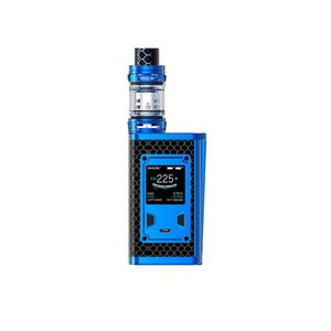 SMOK MAJESTY LUXE KIT - w/2.0ml PRINCE TANK