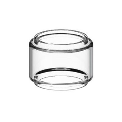 SMOK BUBBLE REPLACEMENT GLASS TUBE - TFV8 BIG BABY / X-BABY TPD - 7.0ml