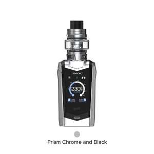 SMOK SPECIES KIT 230w w/BIG BABY V2 TANK