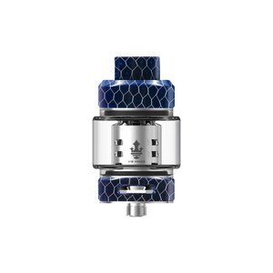 SMOK RESA PRINCE TANK - 7.5ml
