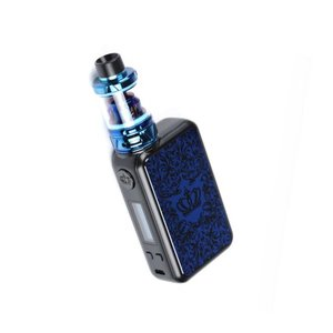 UWELL CROWN 4 CHECKMATE 200W KIT