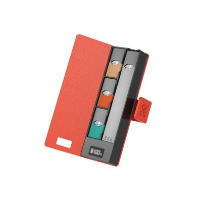 OVNS J-BOX JUUL CHARGER
