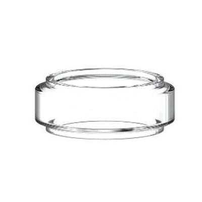 SMOK BUBBLE REPLACEMENT GLASS TUBE #8 - STICK V9 MAX - 8.5ml