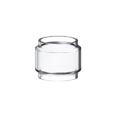 FALCON REPLACEMENT GLASS - 7ML