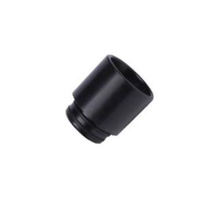 810 TFV8 DRIP TIP -  BLACK POM