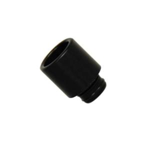 510 BLACK POM DRIP TIP