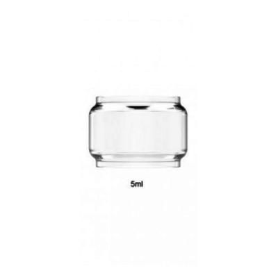FREEMAX TWISTER (FIRELUKE 2) REPLACEMENT GLASS