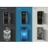 THINK VAPE THOR PRO 220W VW BOX MOD