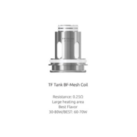 SMOK TF COIL - 3 PACK