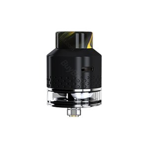 WISMEC KESTREL COIL-LESS RDTA - 4ML