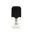 OVNS JC01 REPLACEMENT POD - 4 PACK