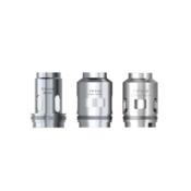 SMOK TFV16 COILS - 3 PACK