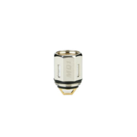 IJOY MQ1 0.18ohm COIL - 3 PACK