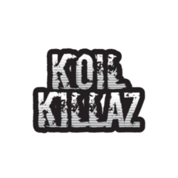 KOIL KILLAZ SALTS