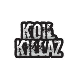 KOIL KILLAZ SALTS