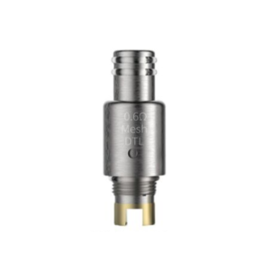 SMOANT PASITO COILS (CLEARANCE)