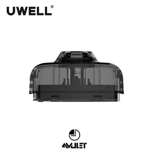 UWELL AMULET REPLACEMENT POD - 2 PACK
