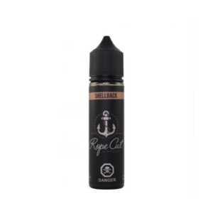ROPECUT - SHELLBACK - 60ml