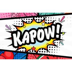 KAPOW SALTS