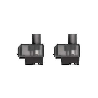 VOOPOO NAVI REPLACEMENT POD - 2 PACK