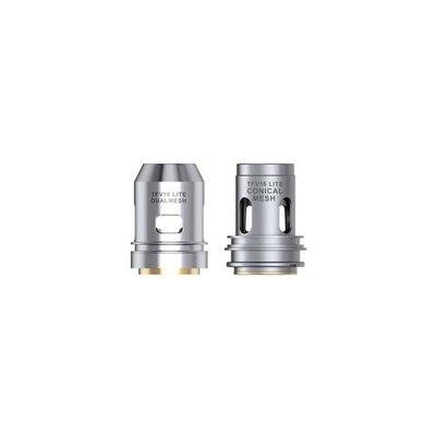 SMOK TFV16 LITE COILS - 3 PACK