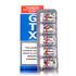 VAPORESSO GTX COILS - 5 PACK