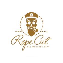 ROPE CUT SALTS