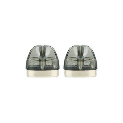 VAPORESSO VAPORESSO OSMALL REPLACEMENT POD - 2 PACK (CLEARANCE)