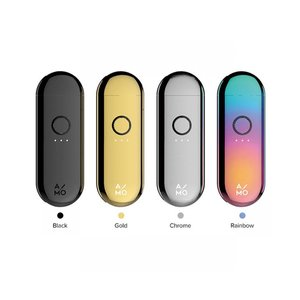 AIMO AIMO LOUGH 400mah POD KIT