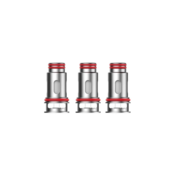SMOK SMOK RPM160 0.15 ohm COILS - PACK OF 3