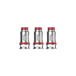 SMOK RPM160 0.15 ohm COILS - PACK OF 3