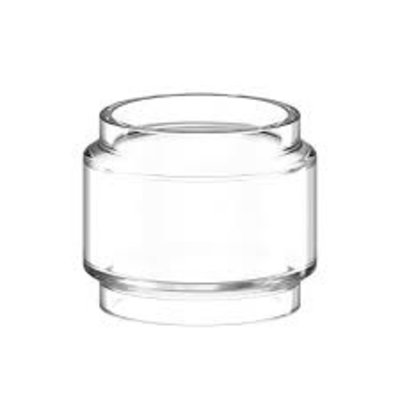 UWELL NUNCHAKU 2 REPLACEMENT GLASS 8ml (Bubble)