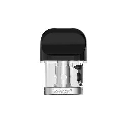 SMOK NOVO X PODS - 3 PACK (CRC)