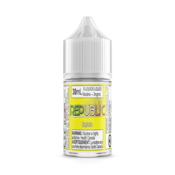 PROOST REPUBLIC EJUICE - 30ML - EXPLOITS