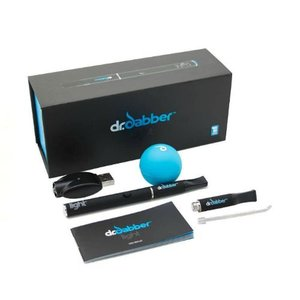 DR DABBER DR DABBER LIGHT PEN - FULL KIT