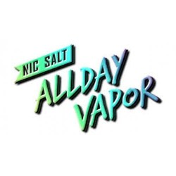 ALL DAY SALTS