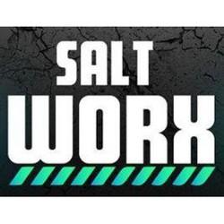 SALT WORX HYBRID