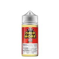 DRIP MORE - STRAWBERRY BELTS 100ML