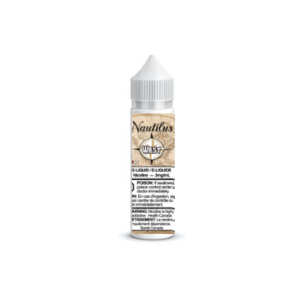 NAUTILUS - WEST - 60ML