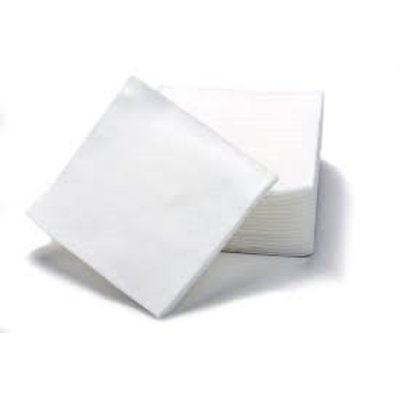 ORGANIC COTTON SHEETS - 10 PACK