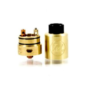 TVL TVL RDA 2 POST